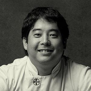 Mitsuharu Maido