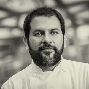 Enrique Olivera