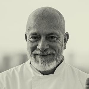Gerardo Vázquez Lugo