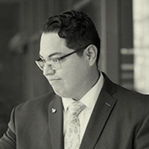 Johan Valderrabano