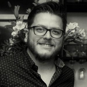Pablo Mata